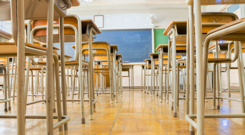 ام الفحم: انتشار ظاهرة تغييب الطلاب عن المدارس بحجة الصوم
