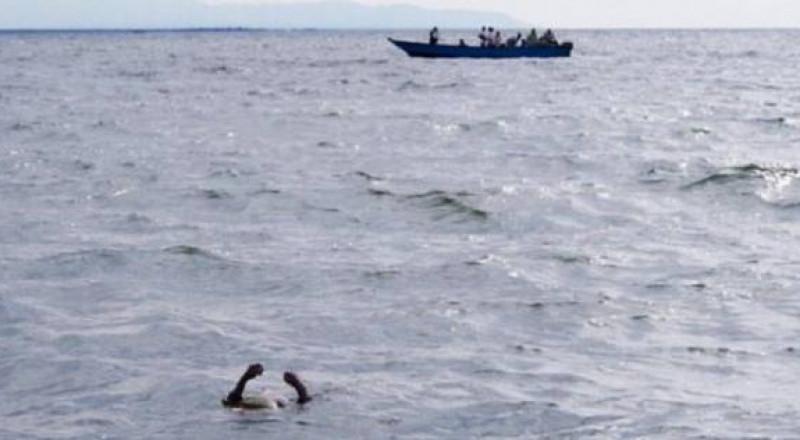نهاريا - مصرع مواطنين غرقا في شاطىء البحر