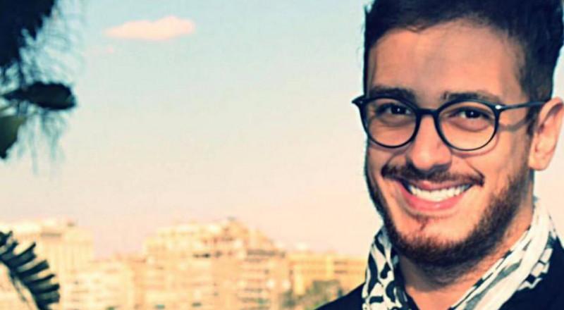 """سعد المجرد يستعد لمحاكمته مجدداً بـ""""لوك"""" جديد"""