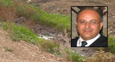 وزارة حماية البيئة تحذر من حمى النيل المغربي بوادي عارة