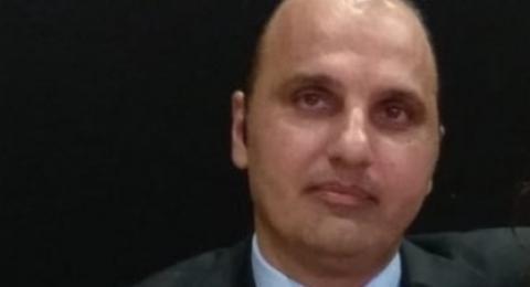 تعيين الدكتور عامر أبو العسل مديراً لعيادة ديانا في الناصرة