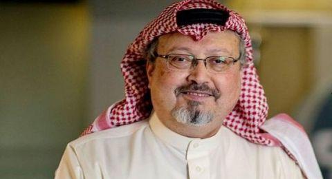 الخارجية الأمريكية تتوعد السعودية بعقوبات بسبب مقتل خاشقجي
