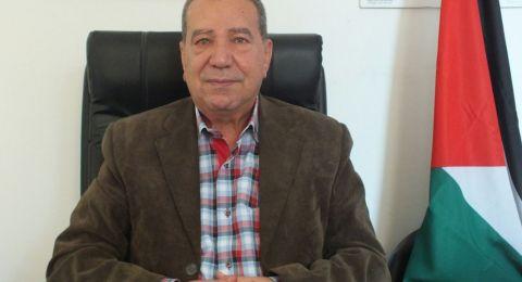 الجهود المصرية: بين تخفيف حدة التوتر.. والمصالحة!
