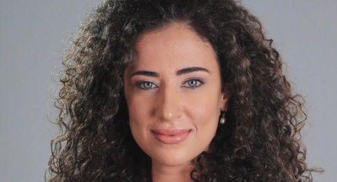 حنين اغباريّة تدخل تاريخ ام الفحم بعد انتخابها عضو بلديّة بالتناوب