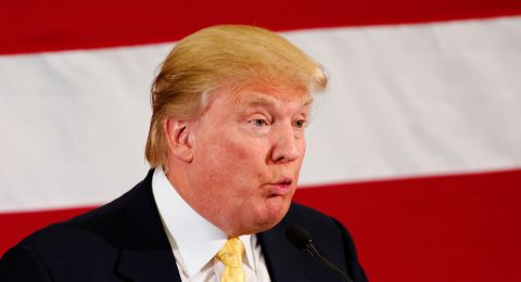 وزير العدل الأميركي يستقيل بطلب من ترامب