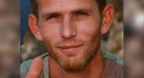 استشهاد شاب متأثرًا بإصابته قبل أسبوعين قضاء رام الله