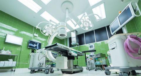 ثورة جديدة في علاج السرطان