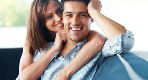 خبر صادم لمرضى الربو: النشاط الجنسي لديكم أقل بـ60%.. اليكم الحلّ