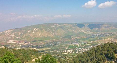 دمشق: قوائم المطلوبين الأردنيين للمخابرات السورية من نسج الخيال
