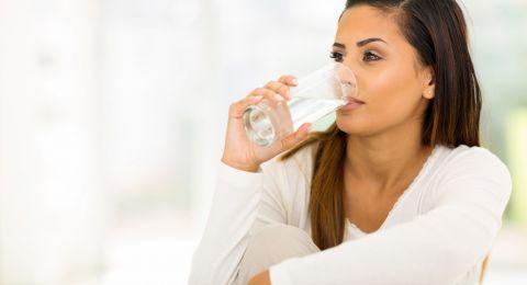 تحذير: عدم الشعور بالعطش مؤشر على مشاكل في جسمك!