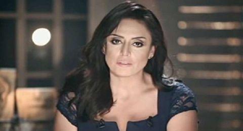 السلطات المصرية تعتقل الإعلامية منى عراقي