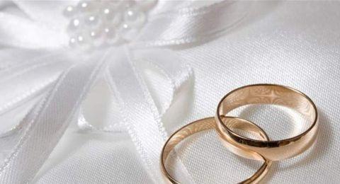 لبنان:إختطاف عريسين وضربهما قبل إتمام زواجهما