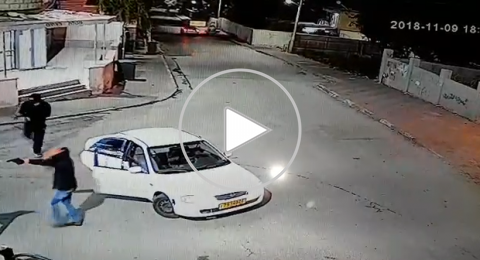 فيديو، طوبا: محاولة إطلاق نار قرب منزل رئيس المجلس .. ونداء هام لتهدئة الأوضاع