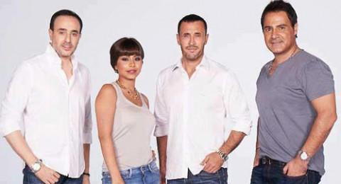من هم المواهب الذي تم اختيارهم في الحلقة الثالثة من The Voice؟