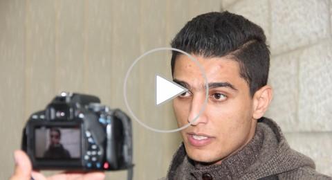 الفنان محمد عساف لبُكرا: سأغني الشهر القادم في غزة وفي الداخل الفلسطيني