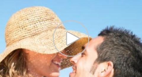 العلاقات الجنسية قبل الزواج، تونس لبنان والمغرب في المرتبة الأولى