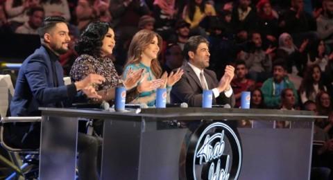 وائل يصدم أمير دندن بتعليق غير متوقّع!