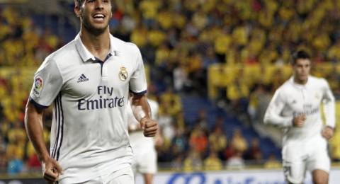 ريال مدريد يعاند مورينيو ويرفع سعر بيل الجديد