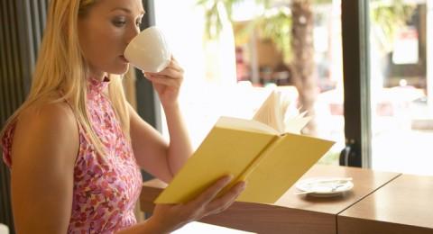 تحليل شخصيتك من قهوتك المفضلة!
