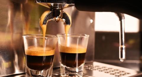 الصحة: يجب اختبار الآلات القهوة المصنّعة من قبل