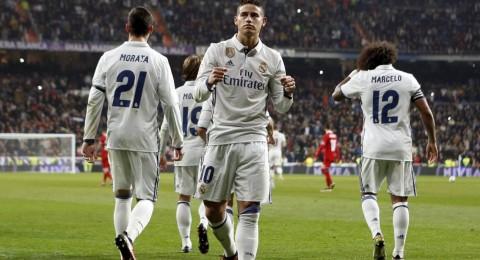 ابرز أحداث أمس الرياضية: ميسي قريب من التجديد .. ريال مدريد يدمر حارسه
