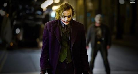افضل 10 شخصيات شريرة في السينما، تعرفوا اليها