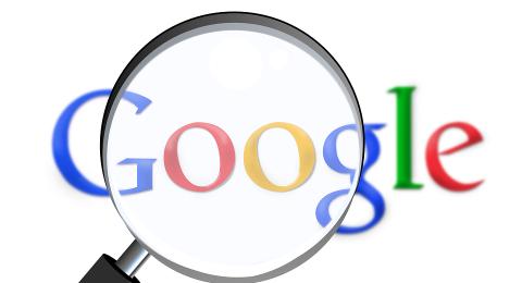 حيلة بحث في غوغل.. للمحترفين فقط
