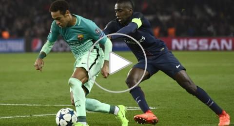 الليلة في دوري الابطال:برشلونة والمهمة الصعبة! ودورتموند يواجه بنفيكا