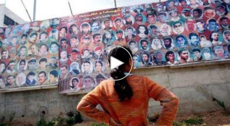 الذكرى الـ 13 لمجزرة مخيم جنين: اسطورة هزت العالم ومحمد السعدي يستذكر ويتحدث لبُكرا