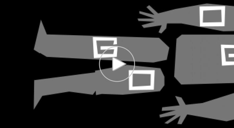 جوجل يحتفل بمولد مصمم الجرافيك الأميركي ساول باس
