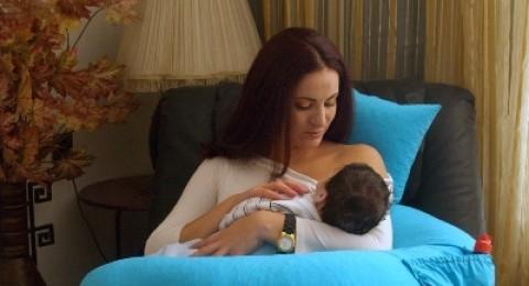 10 أشياء يجب أن تعرفيها عن الرضاعة الطبيعية