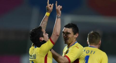 مدرب رومانيا: لن نعتمد على الدفاع أمام فرنسا ونسعى لترك انطباع إيجابي