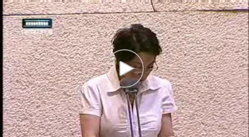 مشروع الوجبات الساخنة في المدارس كآلية لرفع نسبة عمل النساء العربيات