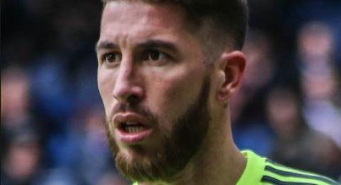 انستغرام يكشف خبراً سيئاً لريال مدريد!