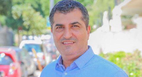 بدران: نناشد اهالي يافا بالمشاركة بالبرامج الاحتجاجية ضد قانون القومية