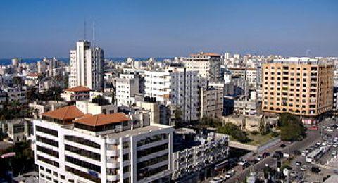 الخارجية الفرنسية: هناك حاجة مُلحة لحل سياسي دائم بشأن غزة