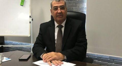 جمعية أطباء الأسنان العرب تدعو الأطباء للمشاركة بمظاهرة السبت في تل أبيب