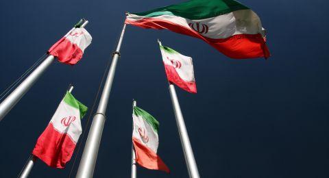 ايران تتربع على المرتبة الاولى عالميا في النمو البحثي
