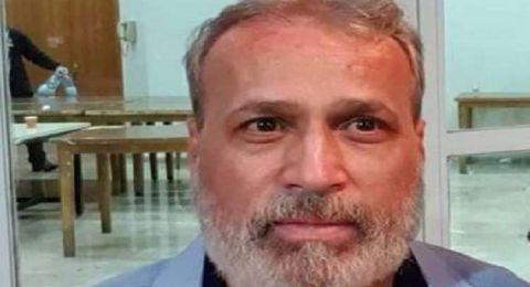 وزير الاستخبارات الإسرائيلية يرحب بمقتل العالم السوري إسبر