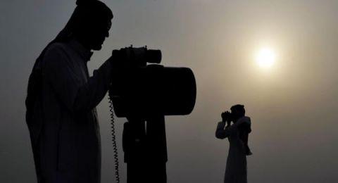 السعودية: المحكمة العليا تدعو إلى تحري رؤية هلال شهر ذي الحجة مساء السبت القادم