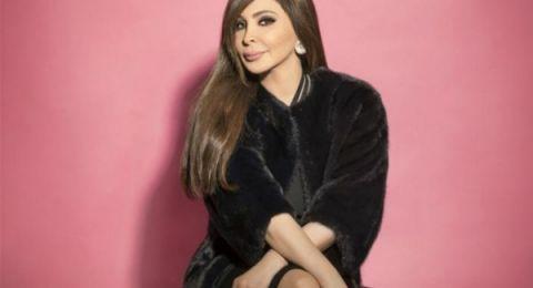 قبل إليسا... 5 نجمات عربيّات هزمن سرطان الثدي بصمت