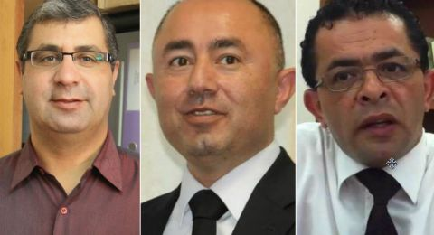 محامون لـبكرا: جمهور المحامين له دور كبير في مواجهة قانون القوميّة