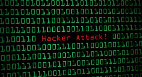 هآرتس: حماس حاولت اختراق هواتف إسرائيليين عبر تطبيق صافرات الإنذار