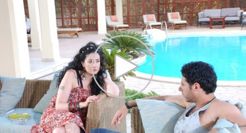 مسلسل زهرة وازواجها الخمسة الحلقة 26 السادسة والعشرون مشاهدة مباشرة على بكرا. نت