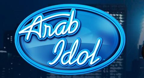 Arab Idol: منال موسى تتأهل إلى المرحلة التالية بعد تصويت الجمهور