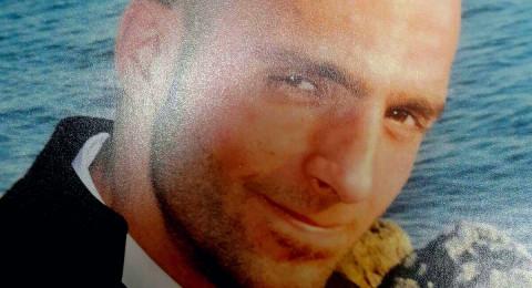 الناصرة: العثور على الشاب المفقود فراس طه (26 عامًا)