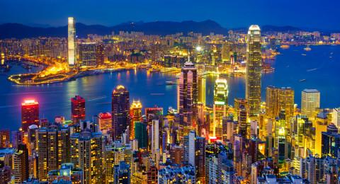 أكثر المدن جذبا للسياح لعام 2017