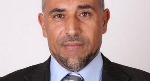 وزارة المواصلات ترد على استجواب النائب أبو عرار بخصوص طول انتظار امتحانات السياقة العملية