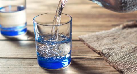 هام لسكان سولم، نين والدحي: قوموا بغلي المياه قبل شربها او استعمالها للطبخ