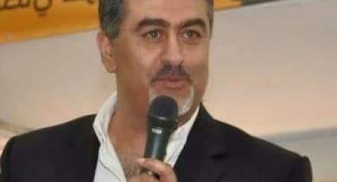 د. محمد عدوي: علاج المفاصل في تطوُر وينصح بعدم الانتظار!